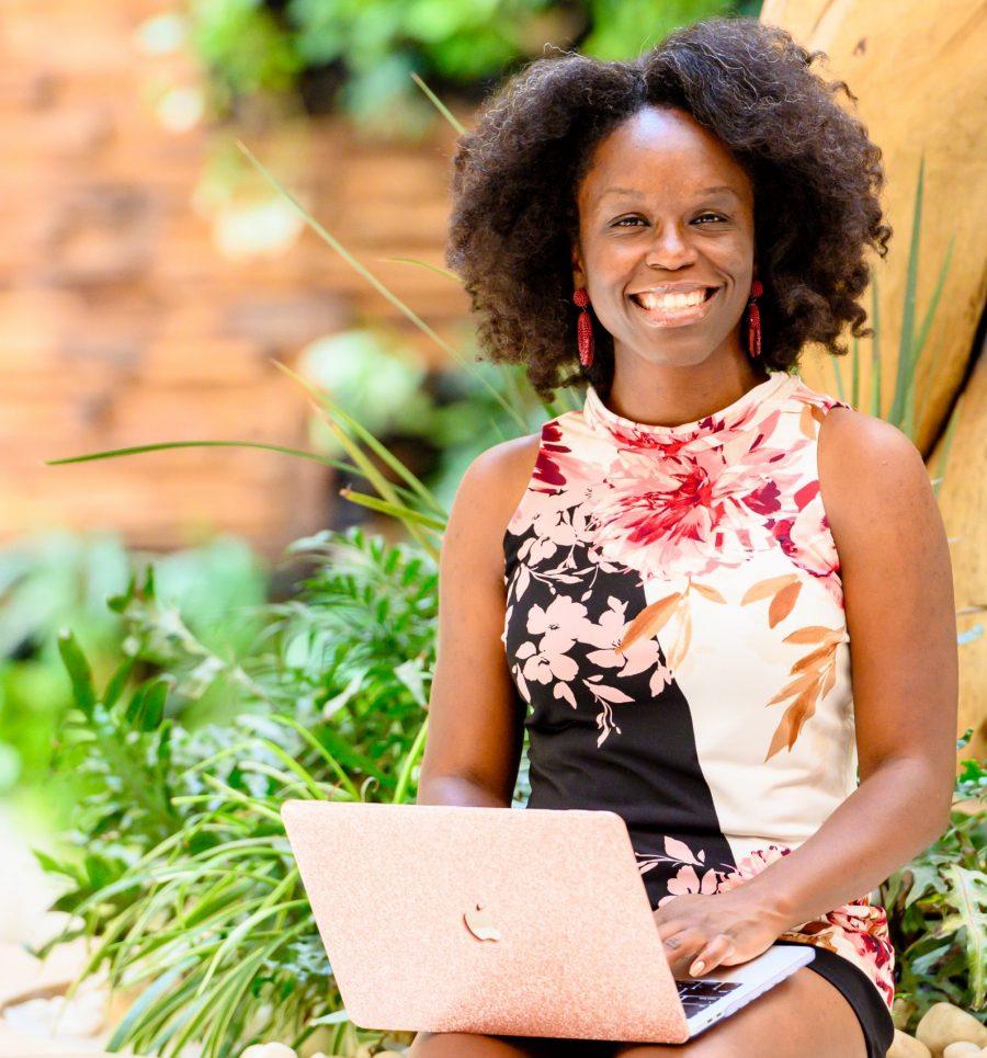 Rosetta-Thurman&Happy-Black-Women-46
