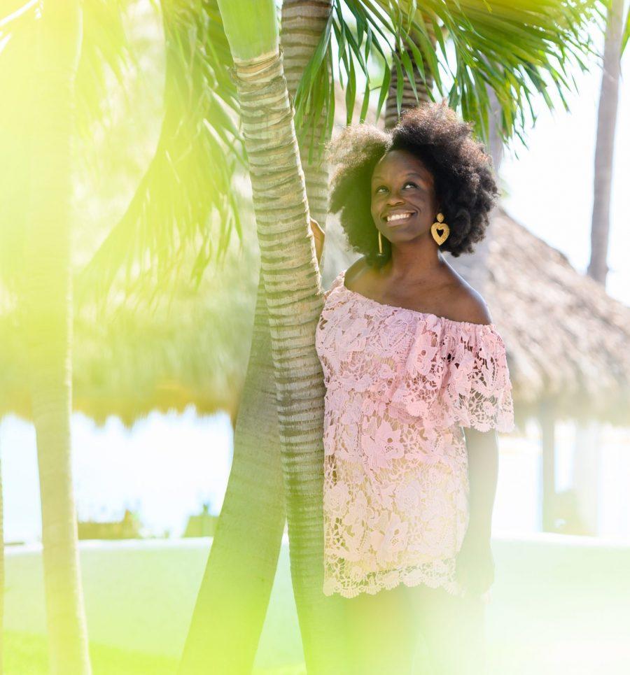 Rosetta-Thurman&Happy-Black-Women-74