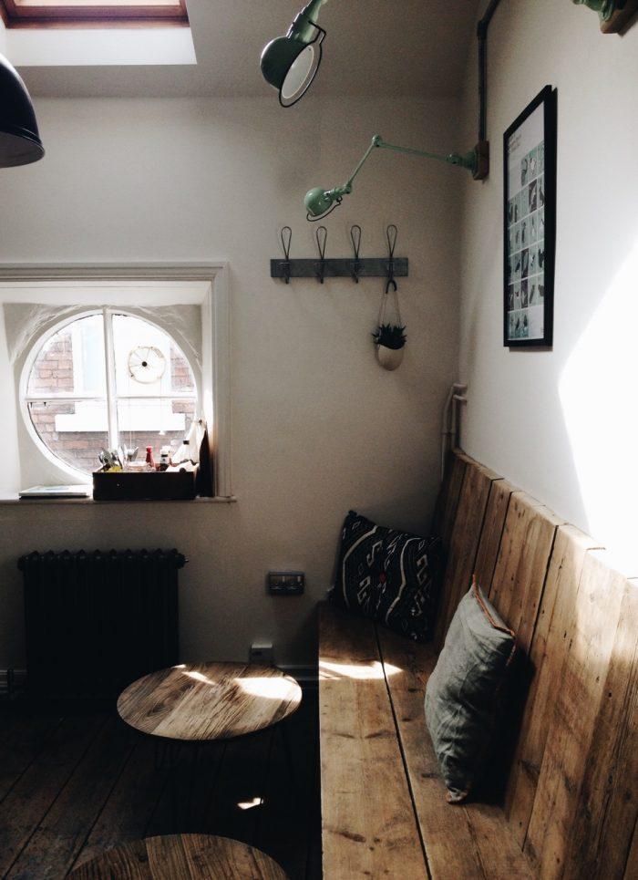 interior-design-11